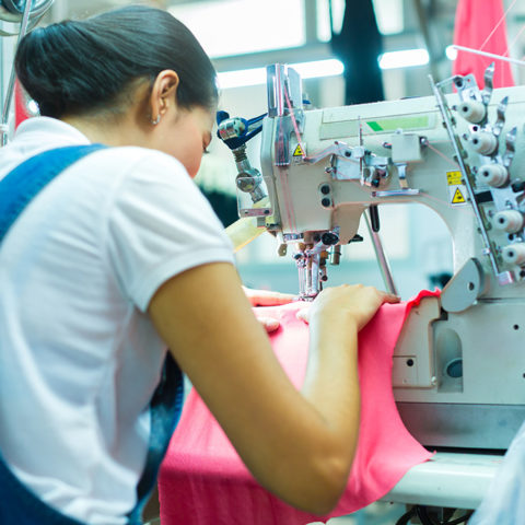 ACT: Towards living wages in global supply chains