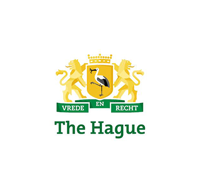 The-Hague.jpg