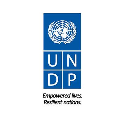 UNDP-1.jpg