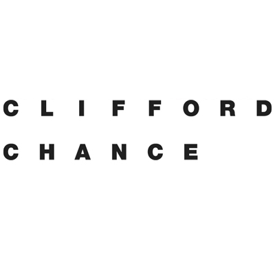 cliffordchance.jpg